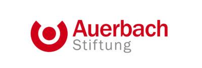 Auerbach Stiftung